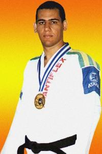 Judson Borges