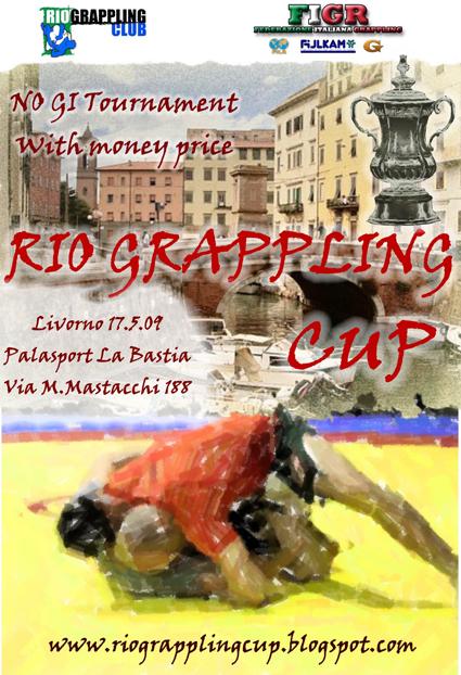 locandina-rg-cup2