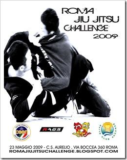 rjjc2009piccolo