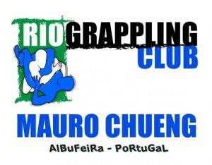 RGC Portugal