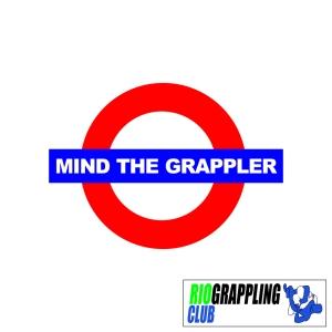 Mindthegrappler