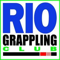 RIO GRAPPLING CLUB