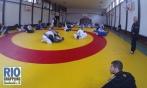 training b